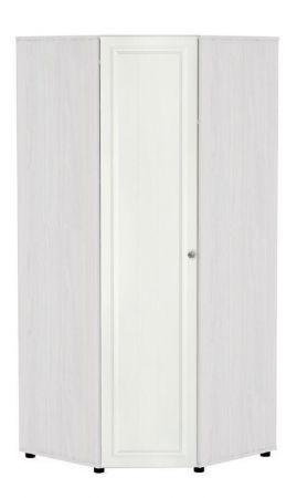 ШК-725 Шкаф угловой (ПРАГА)