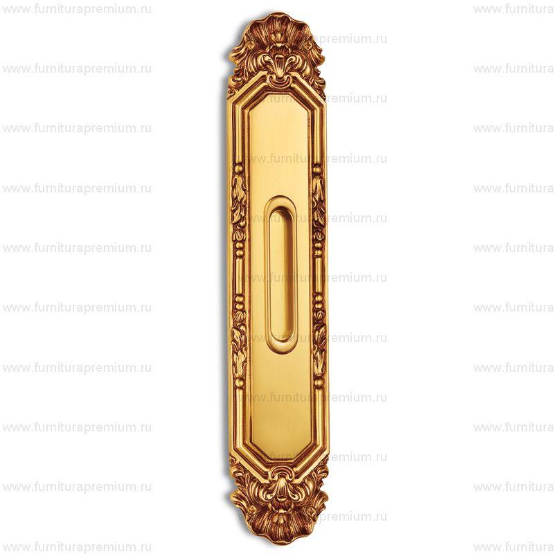Ручка Salice Paolo Rochefort 3031-s для раздвижных дверей