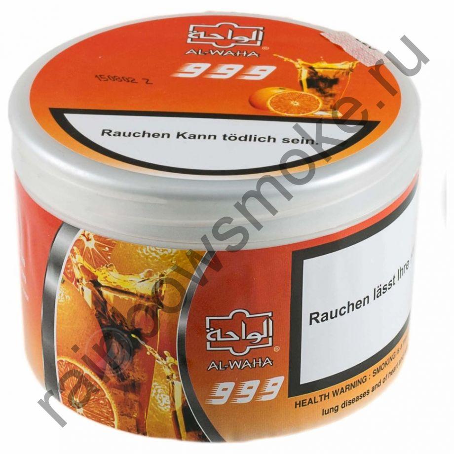Al Waha 250 гр - 999 (999)