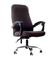 Чехол для офисного кресла