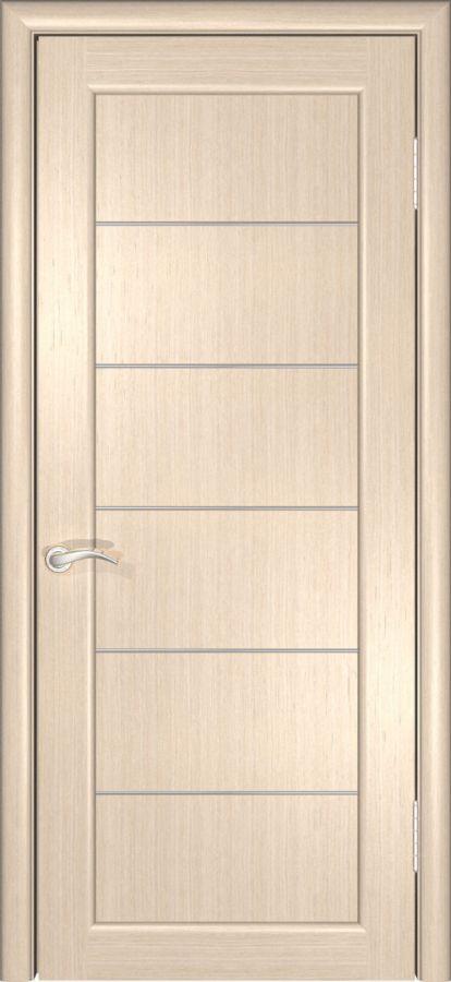 Межкомнатная дверь лига «модерн 3»