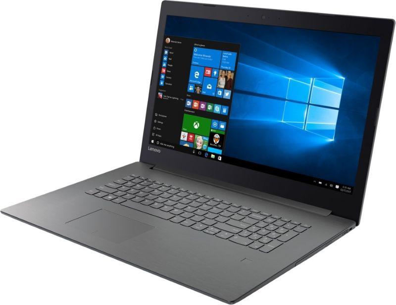 Ноутбук Lenovo V320-17IKBR (81CN000NRU)