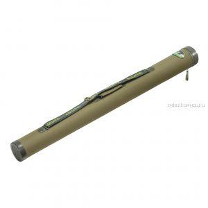 Тубус Aquatic Т-75 без кармана (75 мм, 132 см)