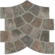 Calzada Augusta плитка напольная 35x35