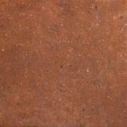 Mariola Caldera плитка напольная 33,3x33,3