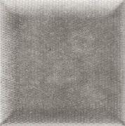 Caprice Black плитка настенная 15х15