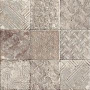 Titanium Art Parametric Decor 20х20