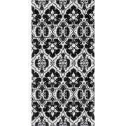 Dec.Elysee Декор 25х50 7шт