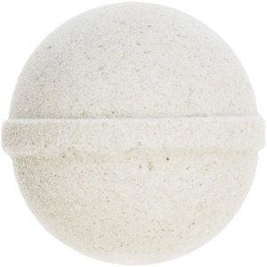 ГринМейд - Соляной шар для ванны Чайное Дерево
