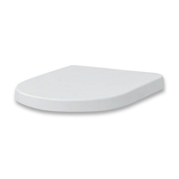 Сиденье для унитаза с крышкой Artceram File 2.0 FLA002 ФОТО