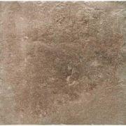 Monte Canyella плитка напольная 30х30