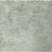 Monte Tortola плитка напольная 30х30
