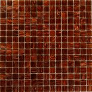 Мозаика GA348SLA (G-54) Primacolore 32,7х32,7 (2х2)