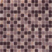 Мозаика GA216SLA Primacolore 32,7х32,7 (2х2)