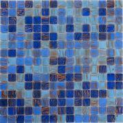 Мозаика GA370SLA (G-33+G34+G35) Primacolore 32,7х32,7 (2х2)