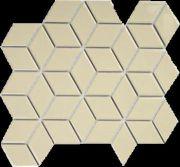 Мозаика CE733MLA Primacolore 26,6х30,8 (4,8x4,8)(15pcs.)