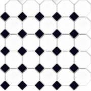 Мозаика CE110MLA Primacolore 29,5х29,5 (2,3x2,3+56x56)(15pcs.)