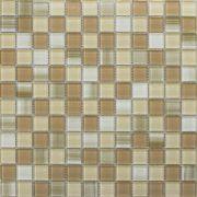 Мозаика GC563SLA Primacolore 30х30 (2,3x2,3)(22pcs.)