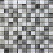 Мозаика GC565SLA Primacolore 30х30 (2,3x2,3)(22pcs.)