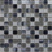 Мозаика GC566SLA Primacolore 30х30 (2,3x2,3)(22pcs.)