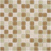 Мозаика GC564SLA Primacolore 30х30 (2,3x2,3)(22pcs.)