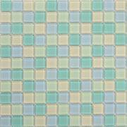Мозаика GC561SLA (C 045) Primacolore 30х30 (2,3x2,3)(22pcs.)