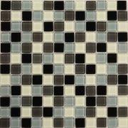 Мозаика GC572SLA (C 021) Primacolore 30х30 (2,3x2,3)(22pcs.)