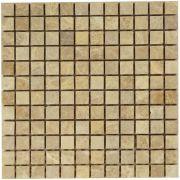 Мозаика MN172SMAS Primacolore 30х30 (2,3x2,3)