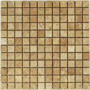 Мозаика MN172SLAS Primacolore 30х30 (2,3x2,3)