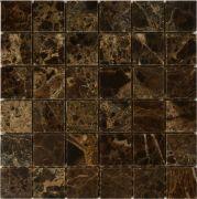 Мозаика MN174SLC Primacolore 30х30 (4,8х4,8)