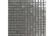 Мозаика MC125SLA Primacolore 30х30 (2,3x2,3)(15pcs.)