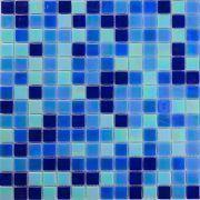 Мозаика GP232SLA (MC-305) Primacolore 32,7 x 32,7 (2х2) (20pcs.)