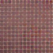 Мозаика GP240SLA (R-60) Primacolore 32,7 x 32,7 (2х2) (20pcs.)