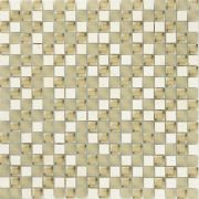 Мозаика PM134SLA Primacolore 30x30 (1,5x1,5) (10 pcs)