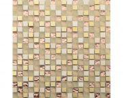 Мозаика PM135SLA Primacolore 30x30 (1,5x1,5) (10 pcs)