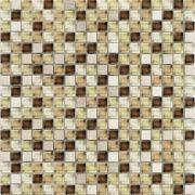 Мозаика PM136SLA Primacolore 30x30 (1,5x1,5) (10 pcs)