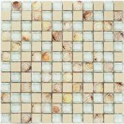 Мозаика PM322SLA Primacolore 30x30 (1,5x1,5) (10 pcs)