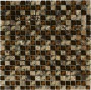 Мозаика PM131SXA Primacolore 30x30 (1,5x1,5) (10 pcs)