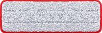 Сменная насадка для швабры Yijie  YC-03 (Пластик +Алюминий)