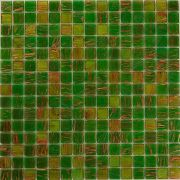 Мозаика GA360SLA (MC-220) Primacolore 32,7х32,7 (2х2)