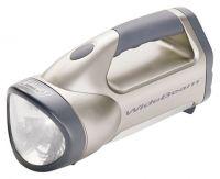 Туристический кемпинговый фонарь Coleman с широким лучом 2 лампы 202687 (фото 5)