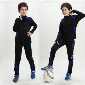 Детский спортивный костюм для школы