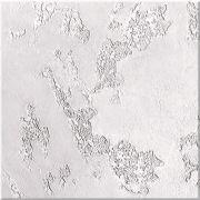 Sfumato Плитка напольная grey 33,3х33,3
