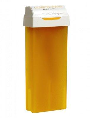 Воск натуральный в картридже, 100 мл. Cristaline NG