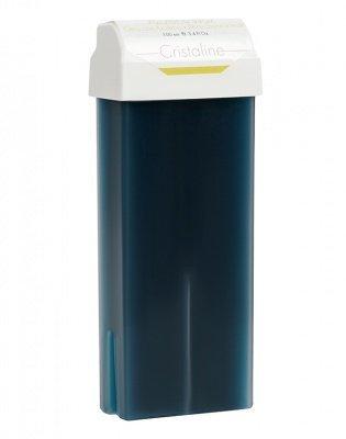 Воск азуленовый в картридже, 100 мл. Cristaline NG