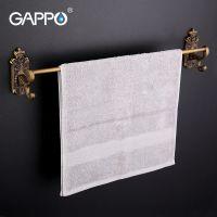 Gappo G36 G3601 Полотенцедержатель