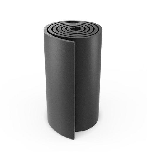 Рулон Энергофлекс Супер 20 мм (длина рулона 5 метров)