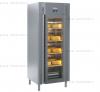Шкаф вызревания сыра CARBOMA PRO M700GN-1-G-HHC 0430