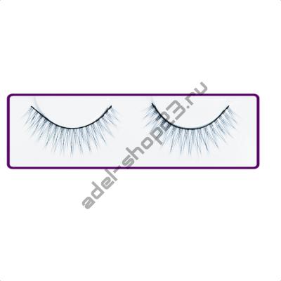 TF cosmetics - Накладные ресницы Fashion Lashes модель 105