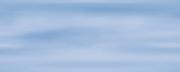 Dec Nube Panno B 20х50